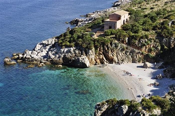 Soggiorno mare in Sicilia durata 8 giorni dal 26 agosto al 2 ...