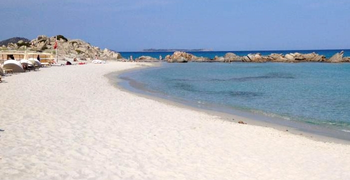 Soggiorno mare in Sardegna con animazione ed escursioni